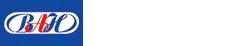VAN.by - Продажа сантехнического оборудования и вентиляции